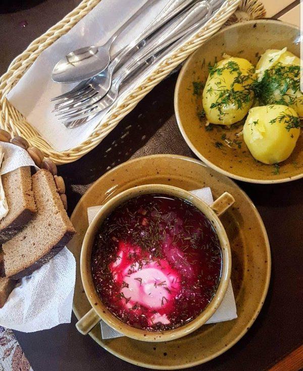 borshch-holodnyj-s-kartofelem